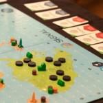 Ученые разработали онлайн игру для исследования последствий ядерной войны