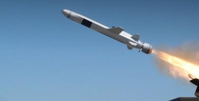 ракет
