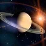 В NASA нашли признаки жизни на спутнике Сатурна