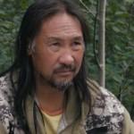 Экспертиза признала якутского шамана невменяемым