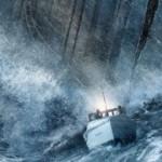 Прекращены поиски затонувшего с украинцами судна