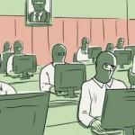 Комитет разведки США подтвердил вмешательство России в выборы