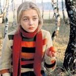 Звезда фильма «Москва слезам не верит» спасает мужа от тяжелой болезни