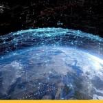 Илон Маск открыл бесплатный доступ в интернет через STARLINK над Ираном