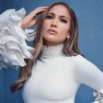 Дженнифер Лопес рассказала, как дала отпор домогательствам режиссера: «Я очень испугалась!»