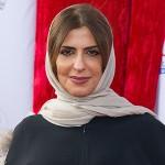Саудовская принцесса Басма пропала без вести: подробности произошедшего