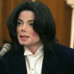 Секс-скандал и другие подробности: продюсер «Богемской рапсодии» снимет правдивый фильм о Майкле Джексоне
