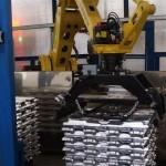 Один из крупнейших на РФ заводов по переработке алюминия на грани банкротства