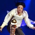 Телохранитель Майкла Джексона указал на истинную причину смерти певца