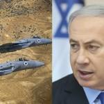 Израильская атака в Сирии: 23 человека погибли, из них 17 – иранских военных