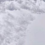 Таяние ледников в Антарктиде — ученые открыли странные Ледяные столбы и ледяную лестницу