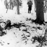 Тайна перевала Дятлова — данные о вероятных убийцах удалили