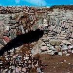 Ученые обнаружили загадочные послания цивилизации ацтеков в многокилометровых тоннелях