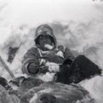 Американцы сняли фильм о перевале Дятлова и нашли новые странности (видео)
