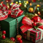Как выбрать подарок родителям на Новый год, чтобы они были в восторге?