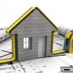 Обмеры зданий: методика проведения и отчетная документация