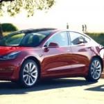 Tesla разрабатывает «вечную» батарею