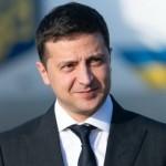 «Украиной управляет герой российских сериалов»: немецкие СМИ
