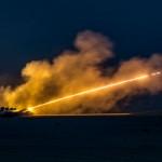 В Пентагоне испытали гиперзвуковую ракету, которую нельзя сбить с помощью ПВО (видео)