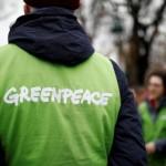 «Гринпис» назвал Израиль причиной уничтожения лесов в странах Латинской Америки