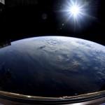 NASA впервые изучит границы космоса с помощью специального аппарата