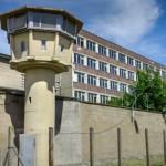 Из музея Штази в Берлине украли все ордена Ленина и Маркса