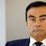 Бывший глава Nissan-Renault сбежал из Японии в Ливан
