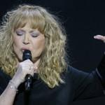 Пугачева объяснила, почему больше песен от нее не будет