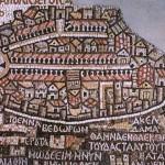 Ученые обнаружили в Риме неизвестные науке древние часы