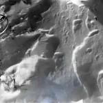 На перевале Дятлова были найдены следы военного спецназа