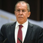 «Молодец просто» — Лавров похвалил Зеленского за достижения на Донбассе в интересах Кремля