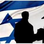 «Моссаду» — 70. Успехи и провалы израильской разведки
