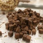Шоколад может убить: эксперты назвали «летальные» дозировки известных продуктов