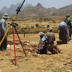 Найден затерянный город самой загадочной цивилизации Африки