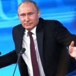 На России утеряны пенсионные истории россиян — все надбавки временно приостановлены