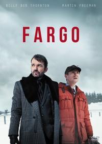 200_Fargo_1