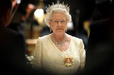 rp_20201001-queen-post.jpg