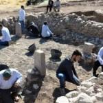 Найден древнейший храм на Земле, которому 11 000 лет!