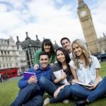Колледж или университет — что выбрать для образования в Великобритании