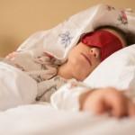Дневной сон спасает от опасных болезней — ученые