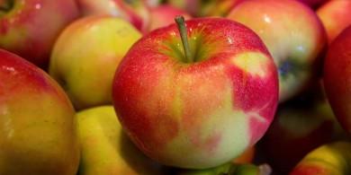 rp_apples-490474_960_720.jpg
