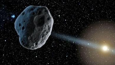 rp_asteroid-390x219.jpg