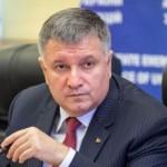 «Слуга народа» Монастырский считает, что дело Шеремета — испытание для Авакова