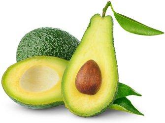 rp_avocado.jpg