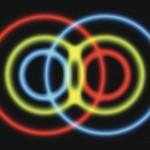 Физики продемонстрировали впервые тепловой квантовый двигатель