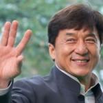 Джеки Чан рассказал о смертельно опасных случаях на съемочной площадке
