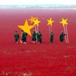 Китай смог очистить большинство рек и озер страны