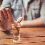 Раскрыта смертельная опасность алкоголя в малых дозах