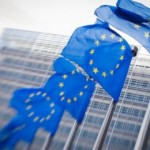 ЕС продолжит сотрудничество с Украиной несмотря на отставку Гончарука
