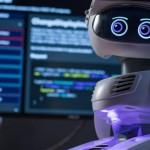 Через 30 лет искусственный интеллект получит свои права — прогноз